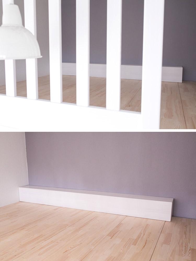 hochbetten hochetagen und zubeh r bei der tischlerei hardys hochbetten gmbh. Black Bedroom Furniture Sets. Home Design Ideas