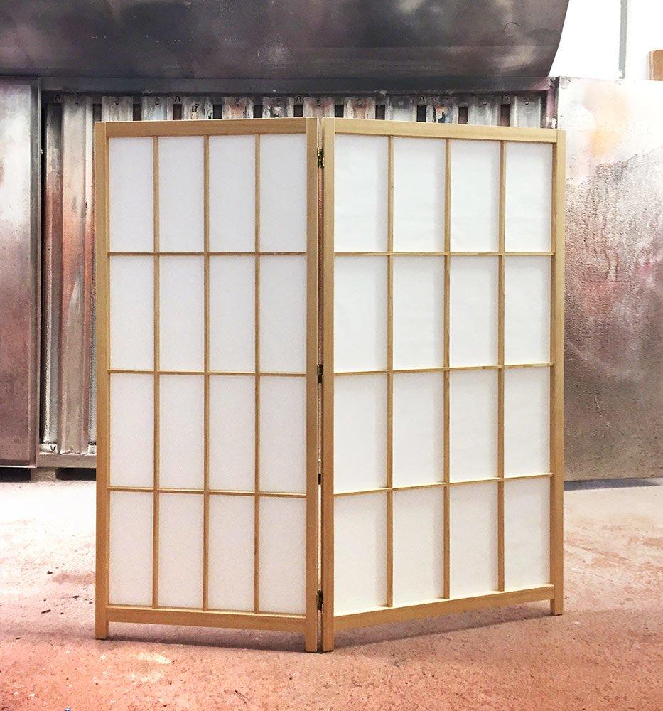 shoji lichtdurchl ssige japanische schiebew nde japanisches wohnen bei der tischlerei hardys. Black Bedroom Furniture Sets. Home Design Ideas
