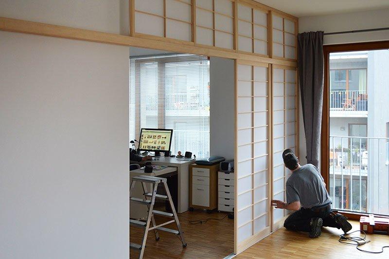 hochbetten gmbh kindt gl ser k hnemannstr 21 45 13409. Black Bedroom Furniture Sets. Home Design Ideas
