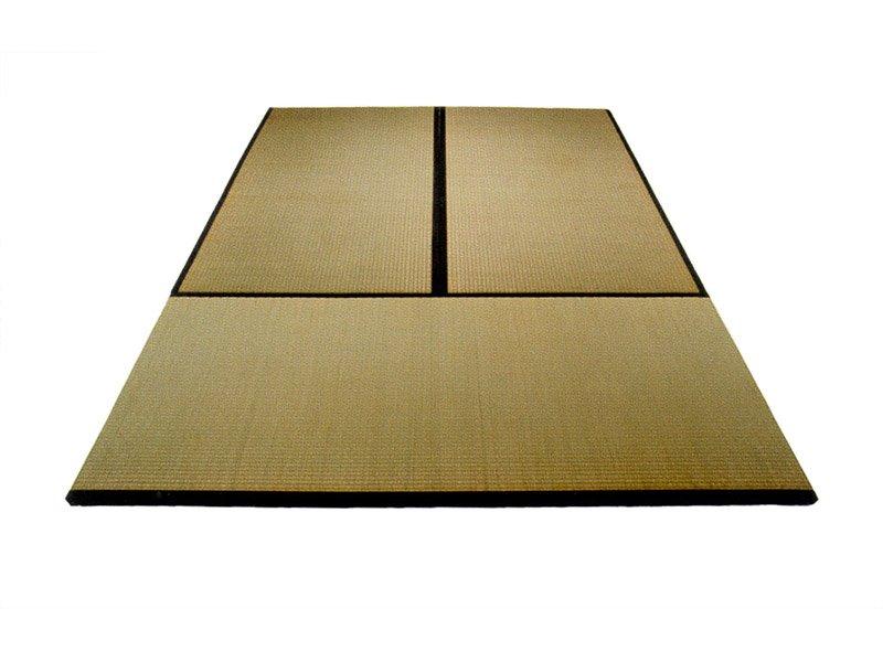 tatami matten berlin 28 images fryda s shopping einrichtungsgesch 228 ft taiyo tatami. Black Bedroom Furniture Sets. Home Design Ideas