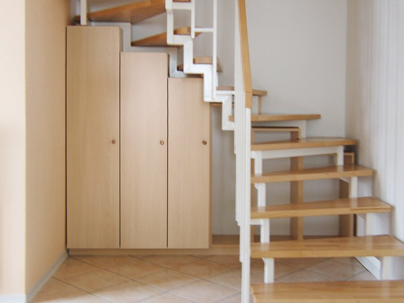 ma einbau von der tischlerei hardys hochbetten gmbh. Black Bedroom Furniture Sets. Home Design Ideas