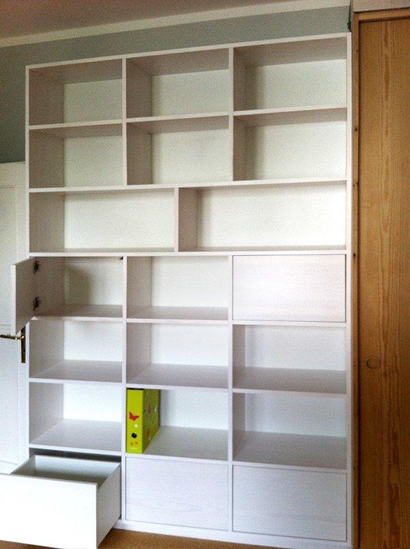 m bel schr nke regale der tischlerei hardys hochbetten gmbh. Black Bedroom Furniture Sets. Home Design Ideas