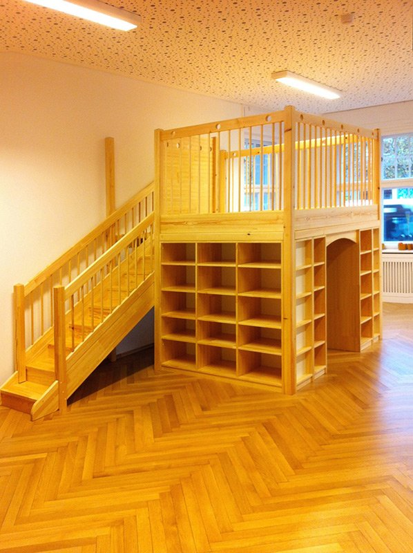spieletagen spielh user hardys hochbetten gmbh einbau. Black Bedroom Furniture Sets. Home Design Ideas